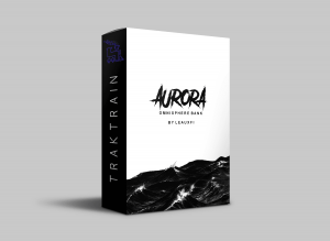 Aurora Omnisphere Bank by LeauxFi