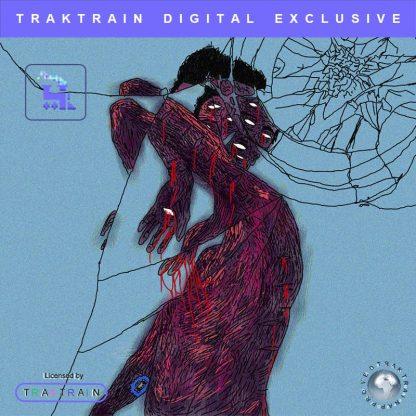 """D E A D S T O C K"" Loop Kit (50+ Loops) by Yungcityslicka"