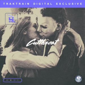 "Soundmason Music presents Traktrain Loop Kit ""Cutthroat"" (Over 90 Loops)"